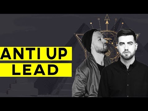 How To ANTI UP Leads