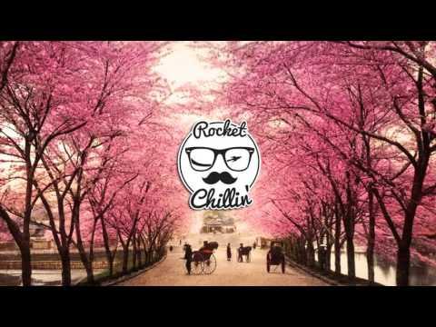 # Wanbs - Torii (鳥居?) | Rocket Chillin' Channel