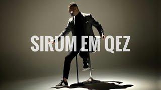 Nick Egibyan - Sirum Em Qez