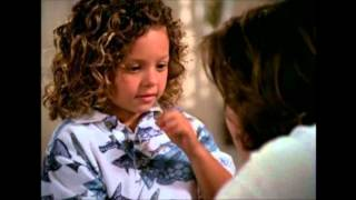 7th heaven cast then and now clip fail