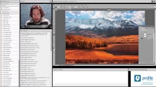 видео Класс обработки изображений с помощью php