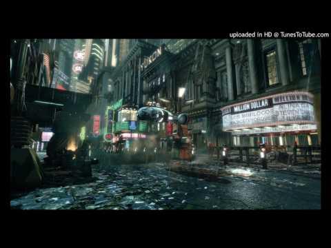 Skynet - Underground
