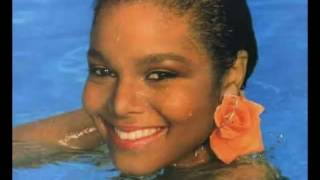 I do not own any copyrighted material (music or pictures) For entertainment purposes only. Track from Janet's 2006 20 YO CD.