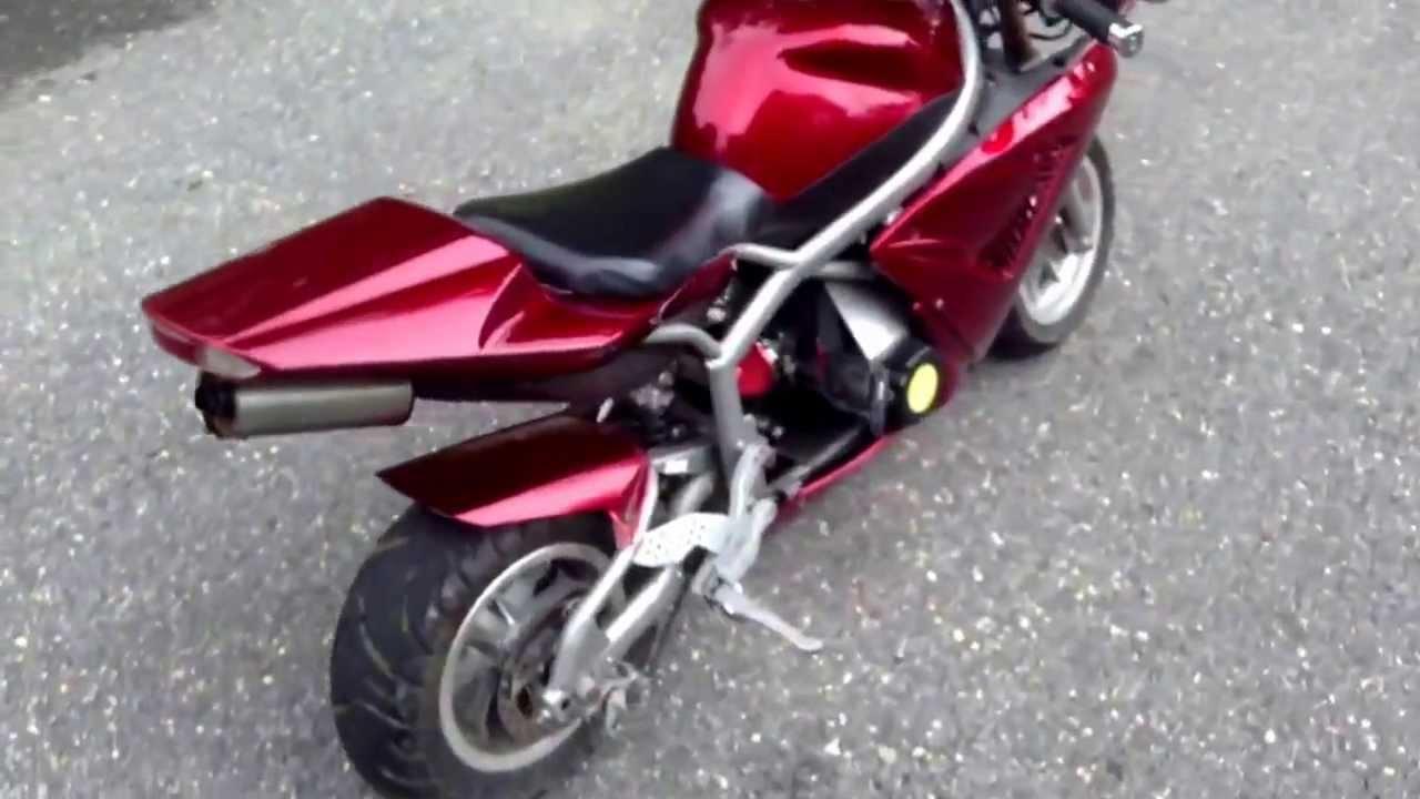 Maxresdefault on 110cc Pocket Bike