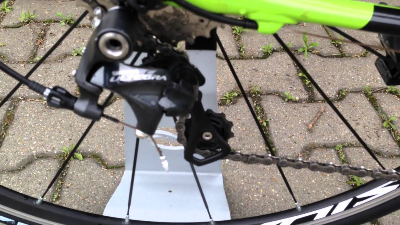 9aedaf4e9cf Cannondale SUPERSIX EVO ULTEGRA 2015 - YouTube