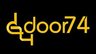 OP: Knock Knock 74