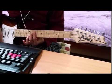 smooth jazz guitar jam youtube. Black Bedroom Furniture Sets. Home Design Ideas