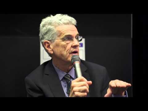 Reframing the Debate: Economics for a Progressive Politics Q&A, London