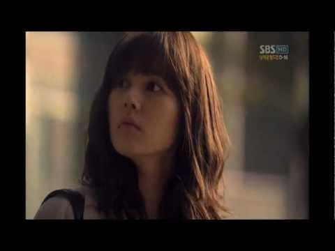 Bad Guy MV - 그림자 (Shadow) by Monday Kiz