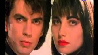 Karaoké Frédéric Chateau - Le malheur des uns et le bonheur des autres   1988