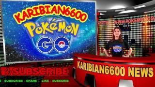 pokemon go poke news | karibian6600 news