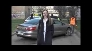 Видео отзыв Светланы о сухой мойке ;  27 03 2014(Отзыв по мойки автомобиля используя новейшию технологию на полимерной основе. 85% ВОДИТЕЛЕЙ СТАЛКИВАЮТСЯ..., 2014-03-30T13:38:40.000Z)