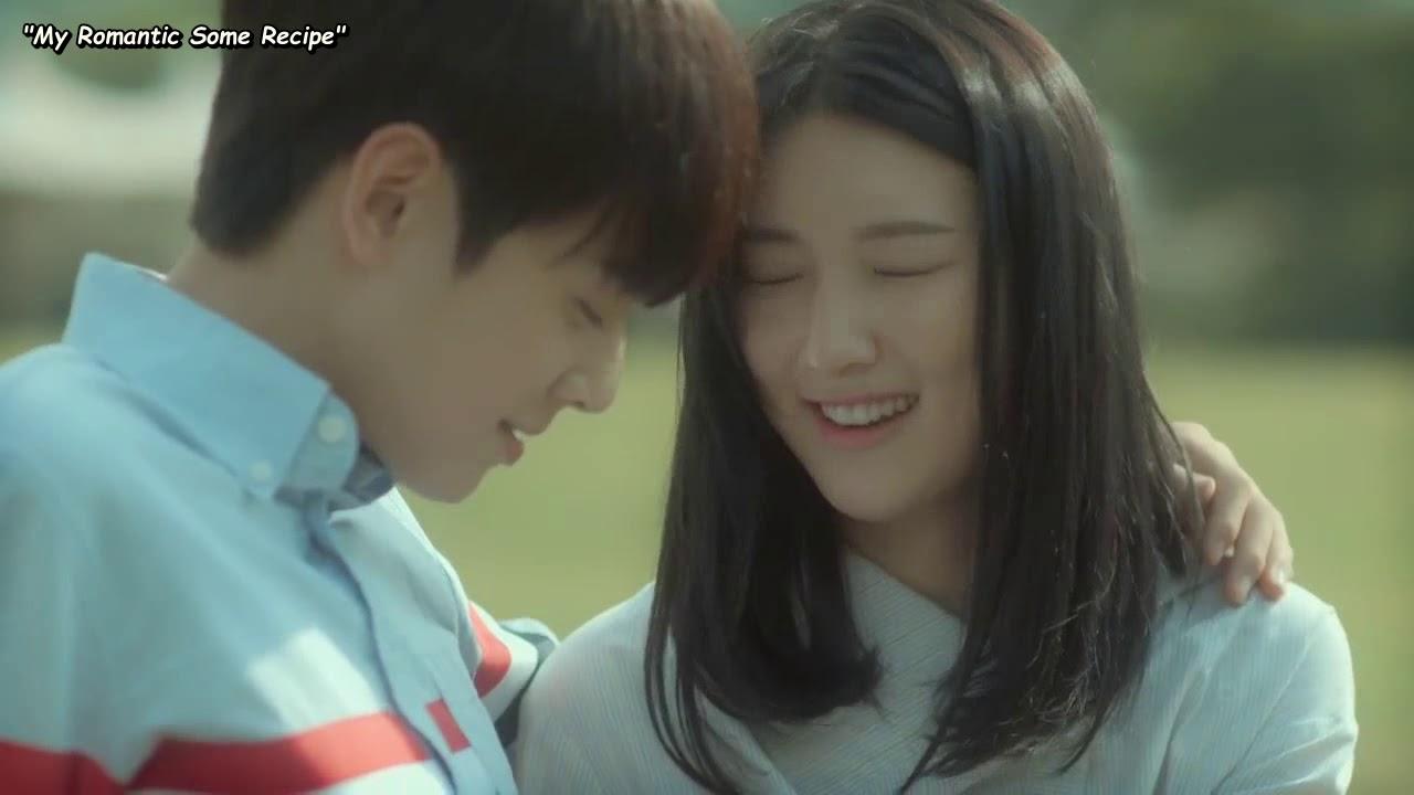 małżeństwo nie randkuje 5.bölüm izle koreantürk