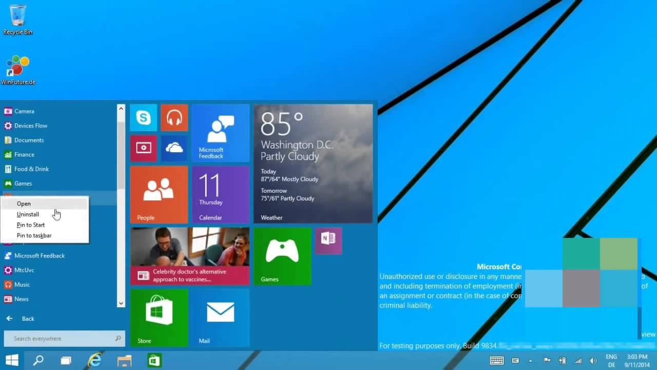windows 10 enterprise vl rtm highly compressed free download full version youtube