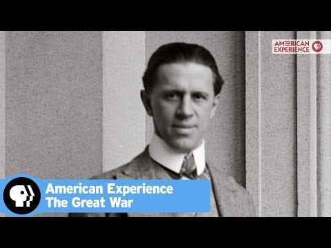 George Creel | The Great War