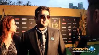 IIFA Awards 2011 - Naach Radio