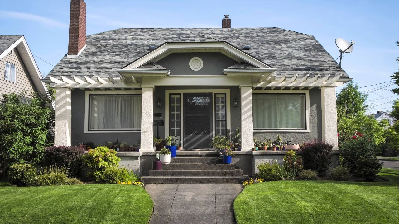 3 top quick and easy tips for enhancing curb appeal - Curb Appeal Tips