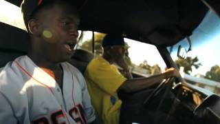 Watch Fashawn The Ecology video