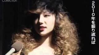 全世界でCDのトータルセールス3000万枚を誇る歌姫クリスティーナ・アギ...
