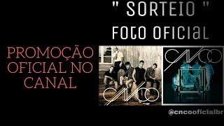 Baixar PROMOÇÃO CNCO NO CANAL DO JUNIOR OFICIAL #1❤
