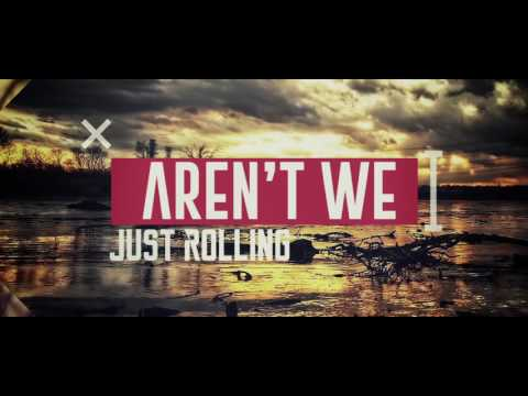 Solar Skinner - Right Away (Official Lyric Video)