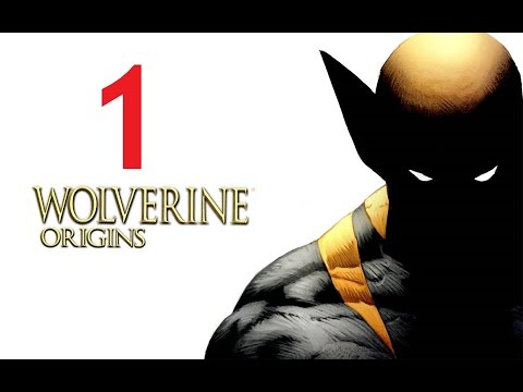 How to download and install  X-Men Origins - Wolverine for Android.