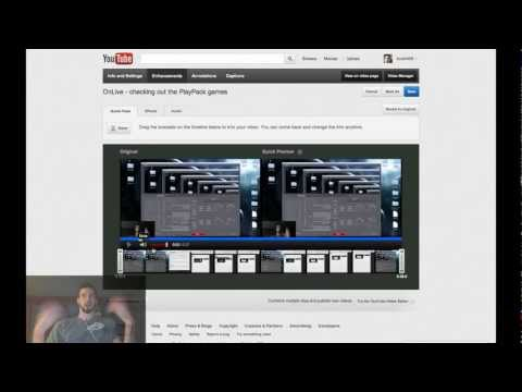 Streaming (twitch.tv) And Screencasting (youtube) For FREE Tutorial (Mac)