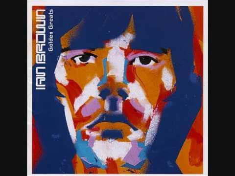 Клип Ian Brown - Set My Baby Free
