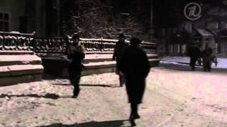 Чёрные волкиi 2011.mp4 трейлер