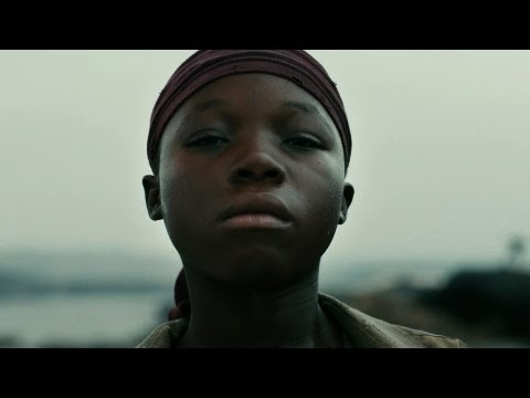 REBELLE (War Witch) Trailer | Festival 2012 | Canada's Top Ten 2012