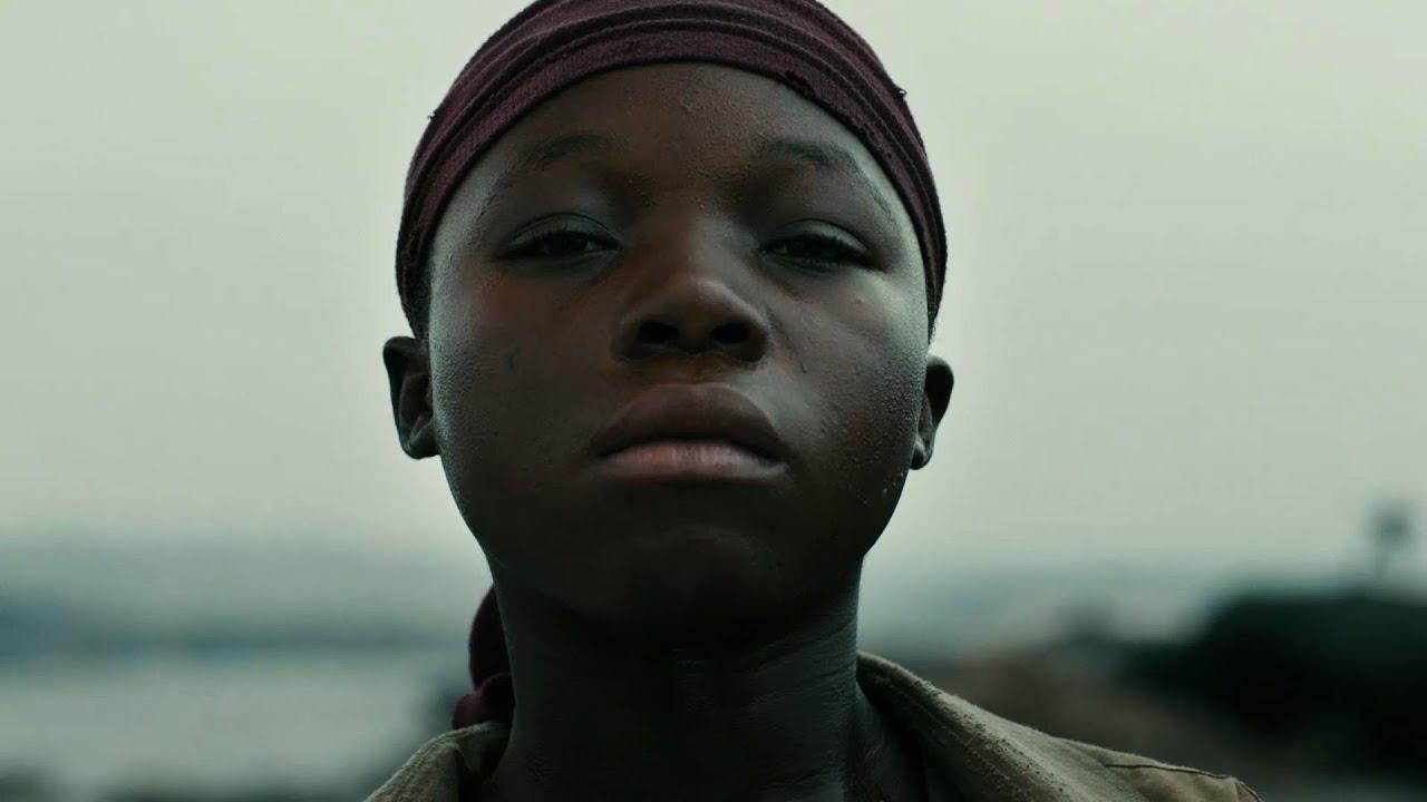 Download REBELLE (War Witch) Trailer | Festival 2012 | Canada's Top Ten 2012