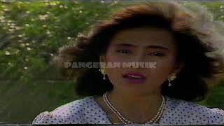 Nella Regar Bila Cintamu Untukku Jawaban Aku Jatuh Cinta Kamera Ria Clear Sound.mp3