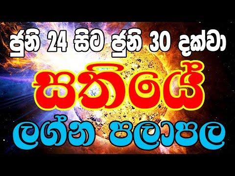 Lagna Palapala | Buda Maruwa | මැයි මස සිදුවන ප්රභල බුධ මාරුව ලග්න තුනකට මහා ධන යෝග from YouTube · Duration:  13 minutes 47 seconds