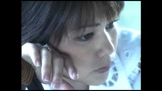夏川りみ「涙そうそう」Music Video