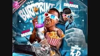 Gucci Mane - My Chain Feat Bricksquad