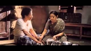 Repeat youtube video hot mallu tamil aunty b grade