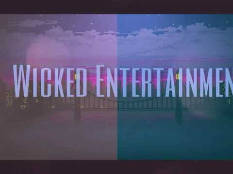 Download GTA5- Bad At Love (Music Video)