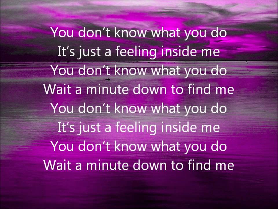 Lyric ellie goulding my blood lyrics : Flinch Ft. Ellie Goulding You Don't Know Lyrics - YouTube
