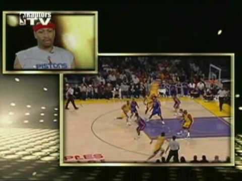 allen-iverson-25pts-vs-kobe-bryant-lakers-08/09-nba-*great-dunks-alleyoop-by-kobe!