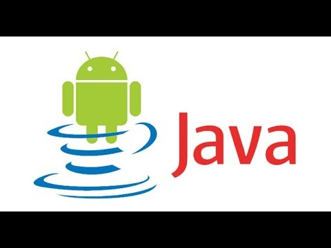 How To Run Java Games And Apps On Your Android