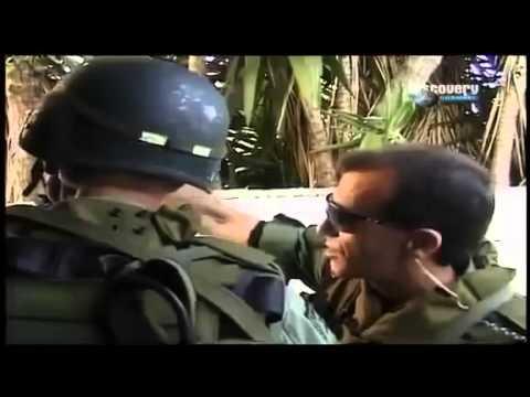 Download La Swat Spezialeinheit İm Einsatz Doku Deutsch