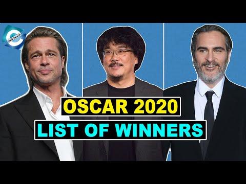 oscars-2020:-the-complete-list-of-oscars-2020-winners