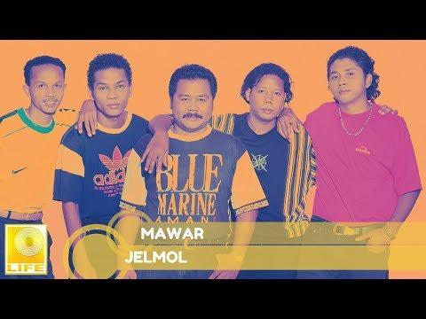 Jelmol- Mawar