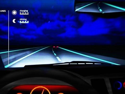 Future Highway -- Mind Blow #53