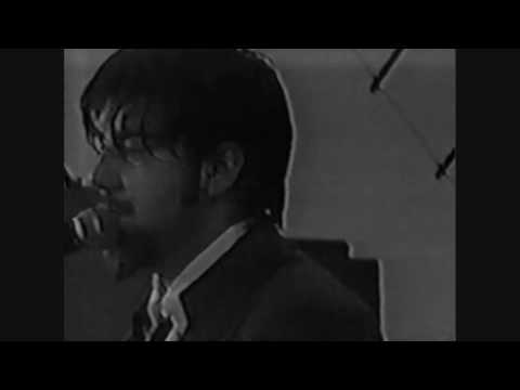 Deftones - Digital Bath (live in New Jersey, 2000)