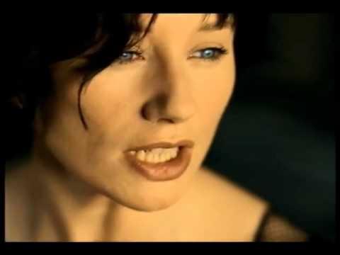 Tori Amos Strange Little Girl Music Video
