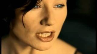 Tori Amos Strange Little Girl Music Video