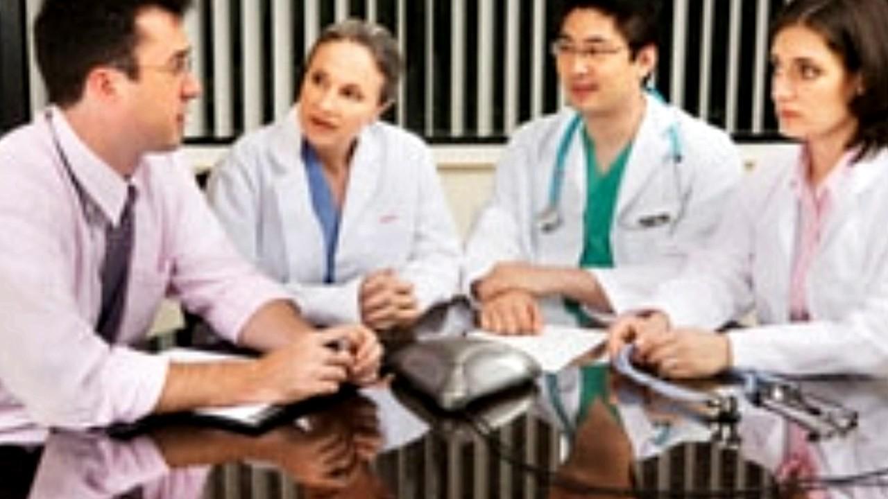 best Nursing images on Pinterest   Nursing schools  Nursing     Ruminants