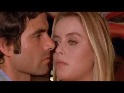 That Malicious Age (1975) - Quella età maliziosa   Gloria Guida   Nino Castelnuovo   Anita Sanders