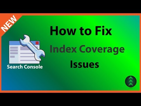 Fixing Search Console Index Coverage 500 Internal Server Error for WordPress Themes